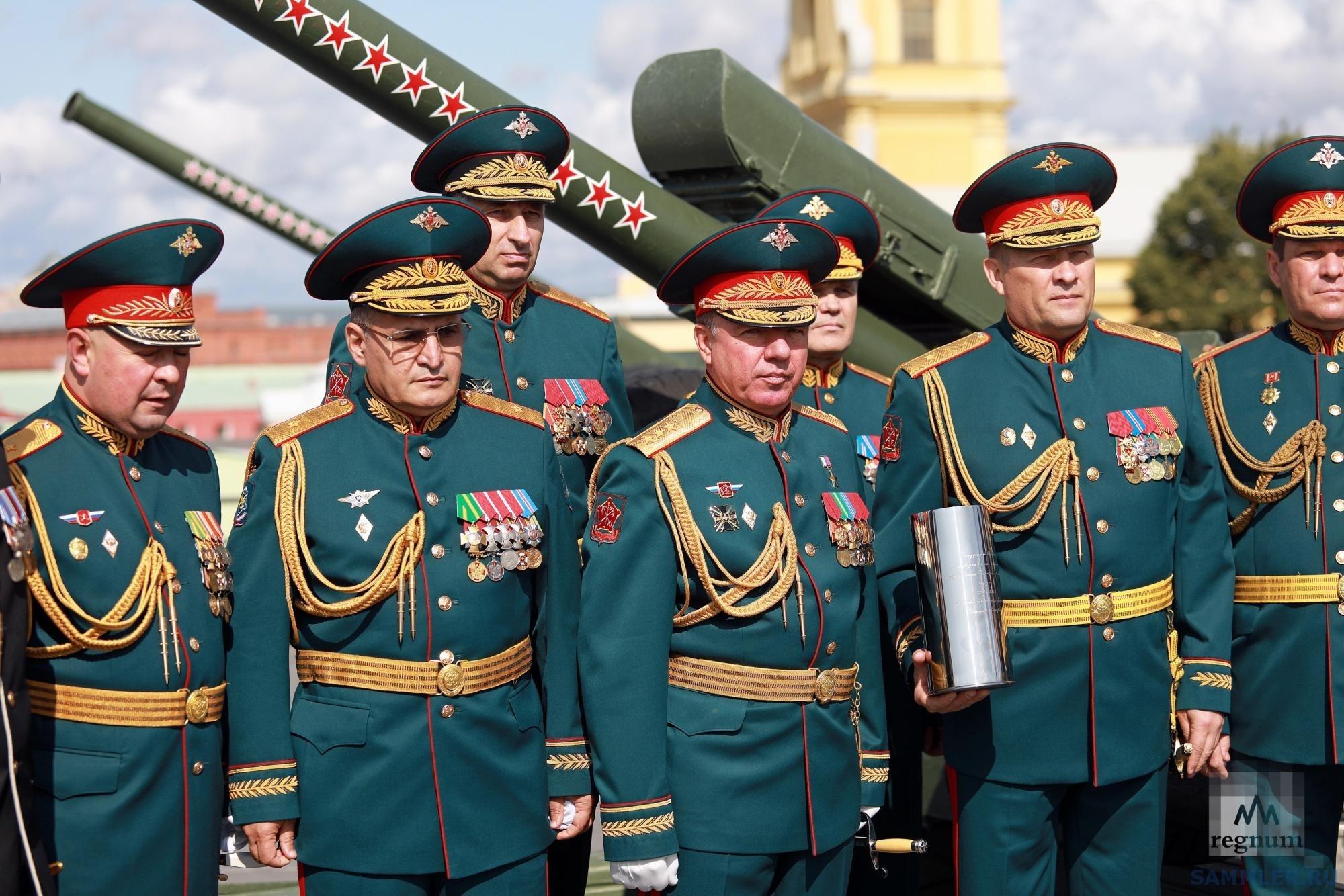 3  кавалера Суворова ЗВО.jpg