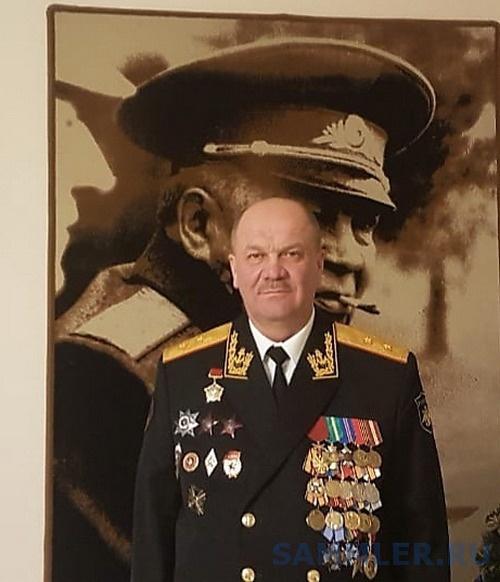 Александр Николаевич Колпаченко.jpg