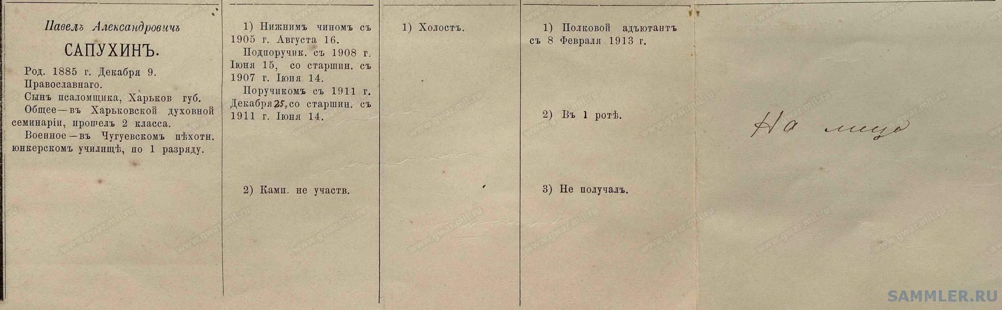 Сапухин П.А.1.jpg