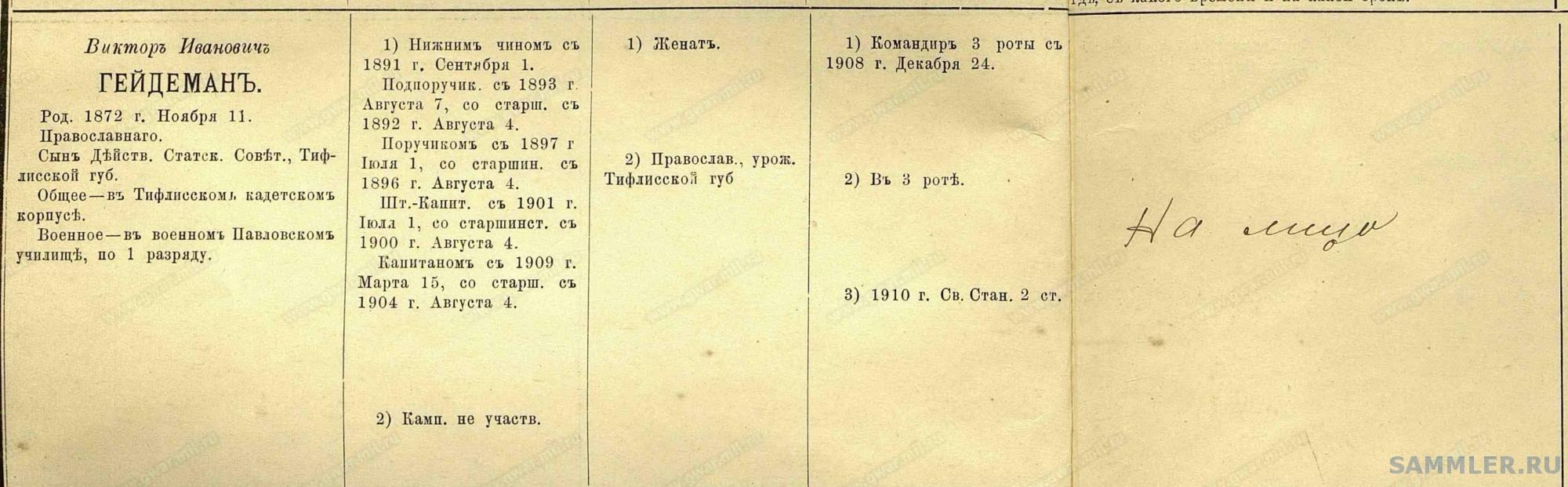Гейдеман В.И. 4.jpg