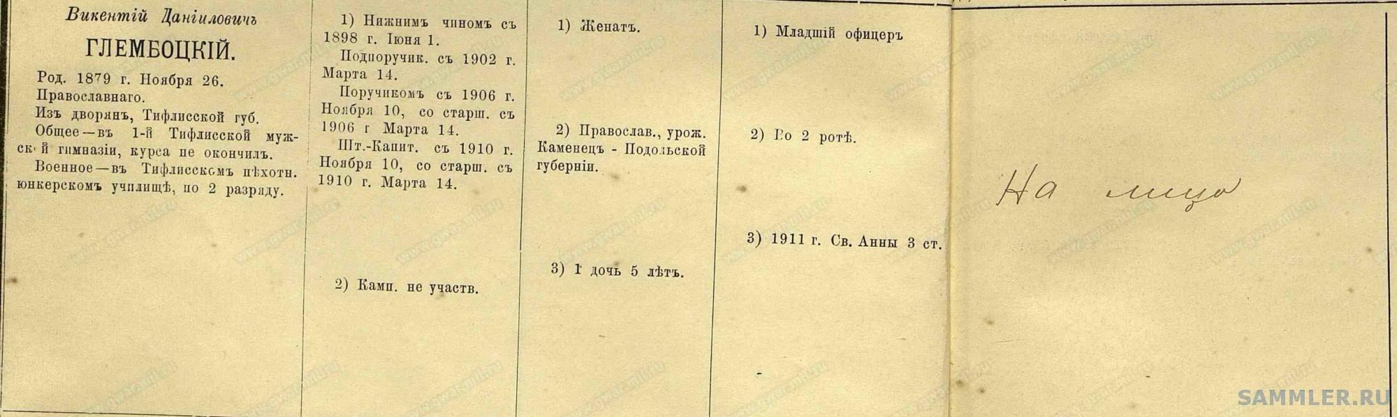 Глембоцкий В.Д. 1.jpg