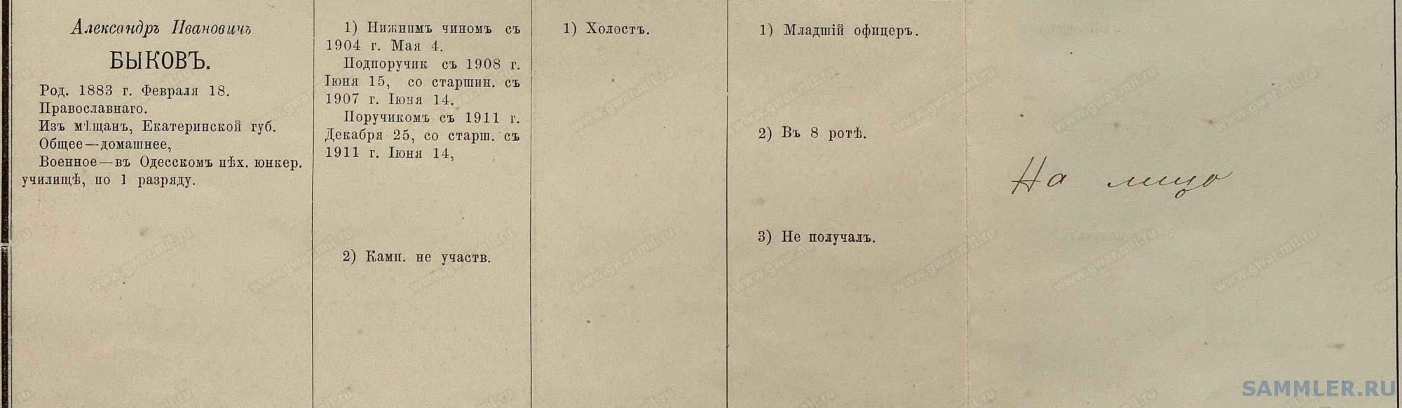 Быков А.И.1.jpg