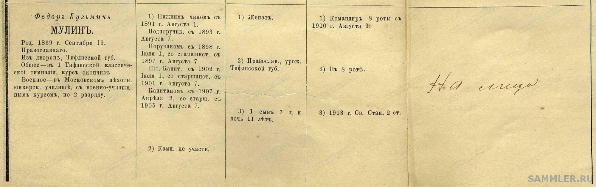 Мулин Ф.К. 3.jpg