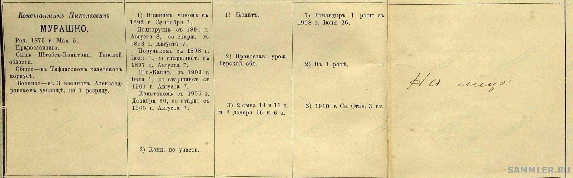 Мурашко К.Н. 3.jpg