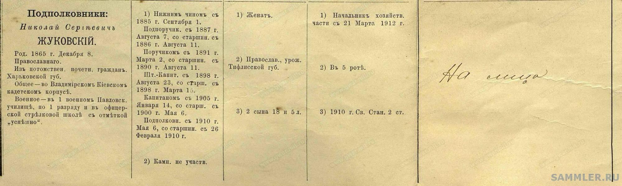 Жуковский.jpg