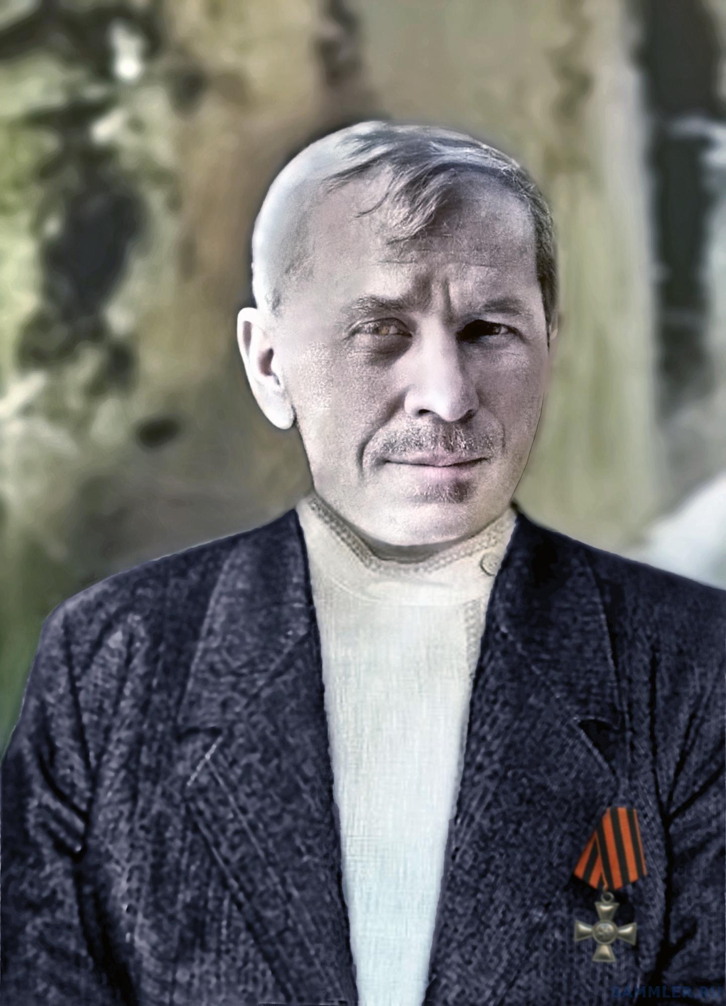 Семен Савельевич.jpg