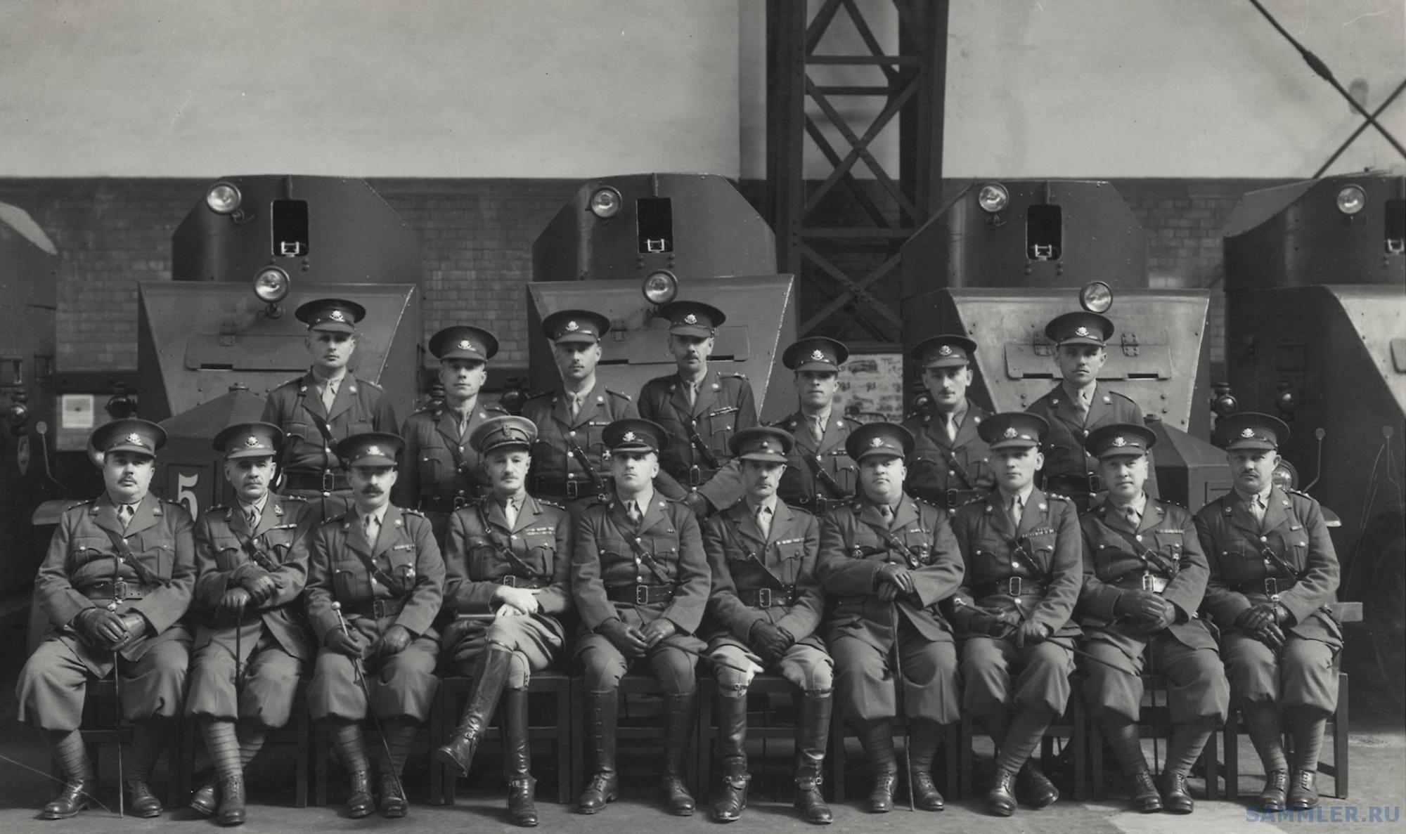 Officers-SVC.jpg