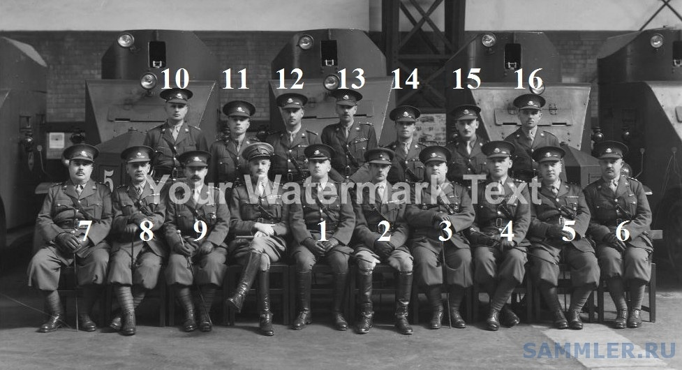 Officers-SVC-Shanghai.jpg