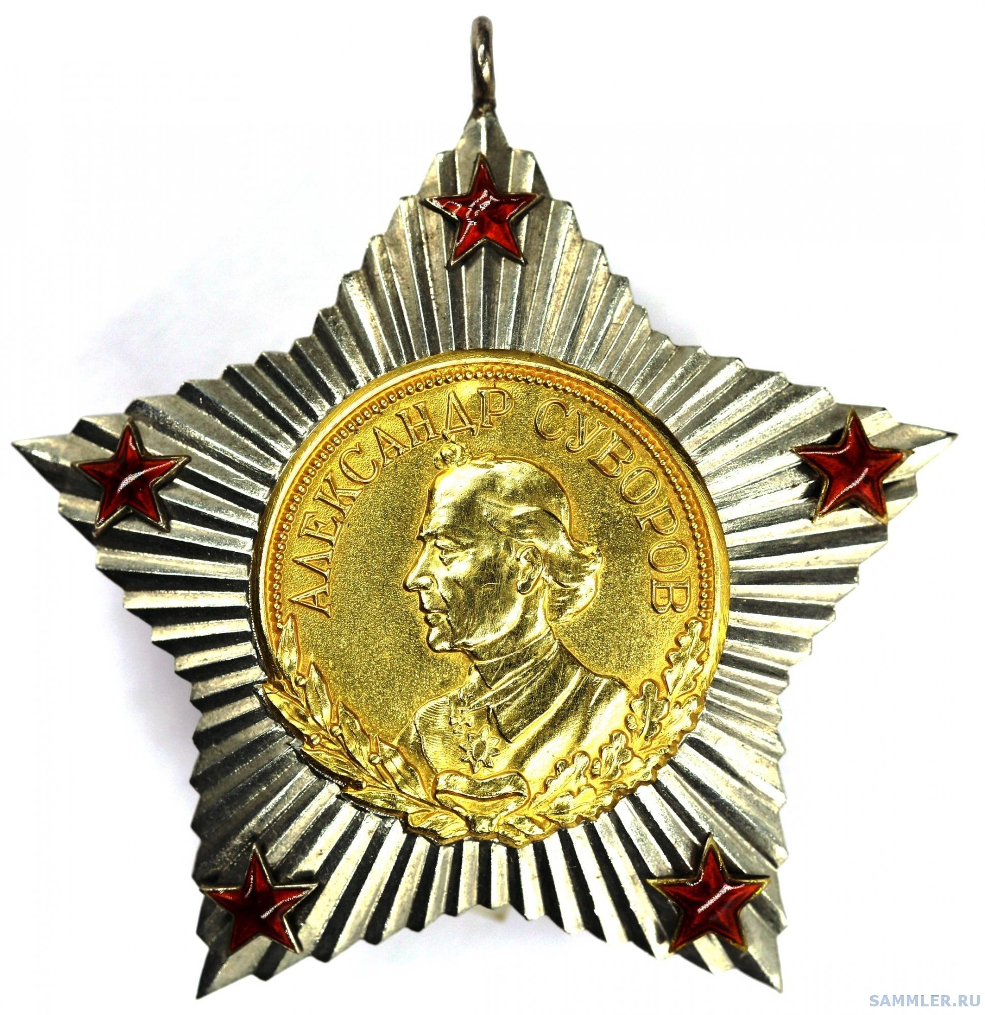 Проект ордена Суворова 2.jpg