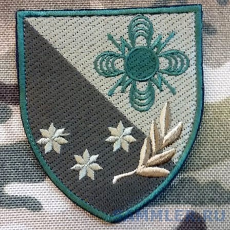 121 полк связи.jpg