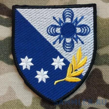 121 полк связи 2.jpg
