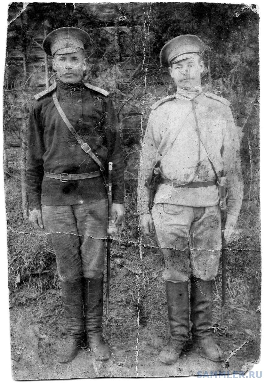Синяев А.И. (справа).jpeg