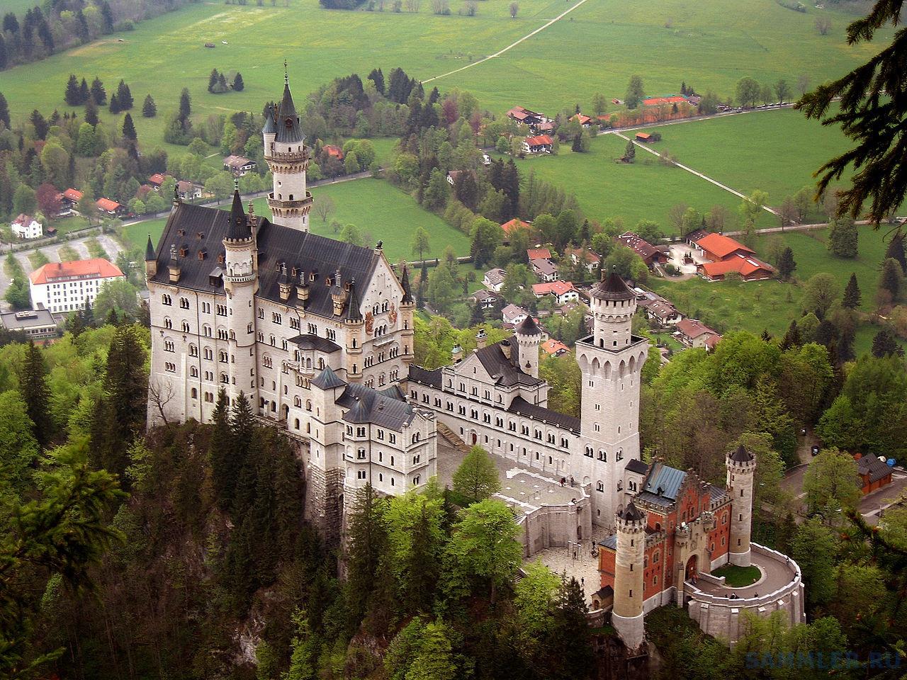 Neuschwanstein_castle (1).jpg