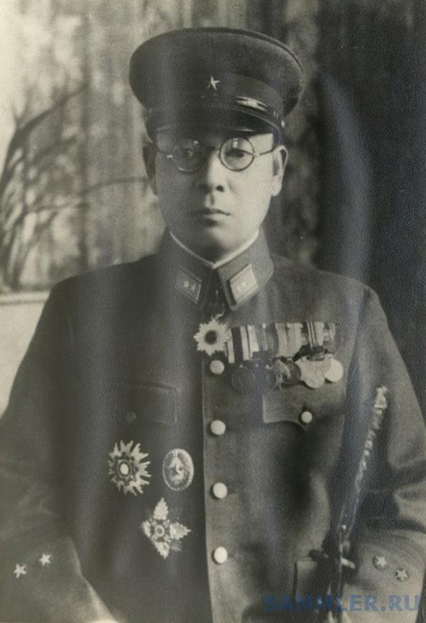 Ono Koichi.jpg