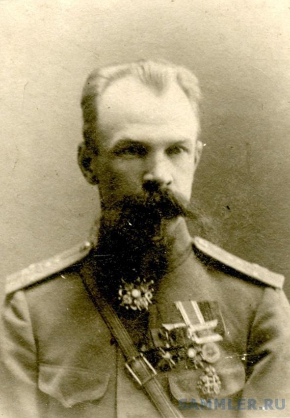 АНДРЕЕВ Николай Иннокентьевич.jpg