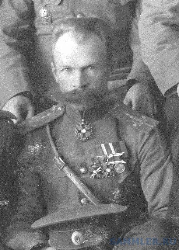 Андреев  Николай Иннокеньтевич.jpg