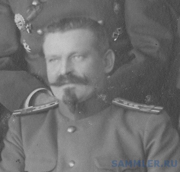 Герман Карл Иосифович.jpg