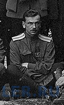 Ляхов Н.Д. 1925_Сремски Карловцы.jpeg