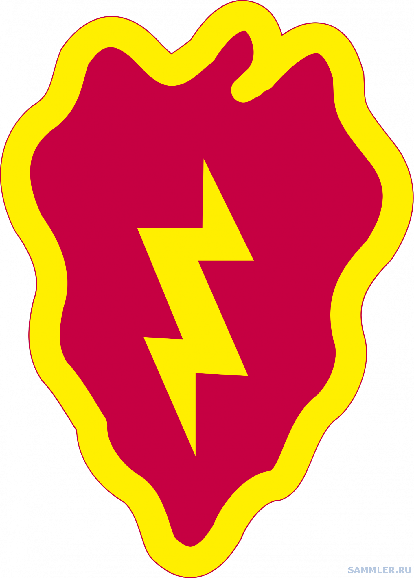 2000px-25th_Infantry_Division_SSI.svg.png