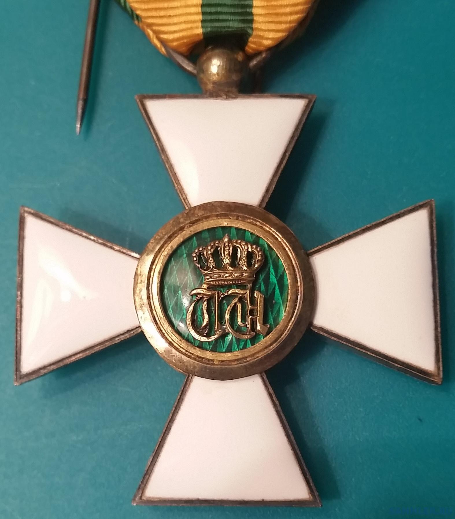 Орден Дубовой короны 05_01 Кавалер.jpg