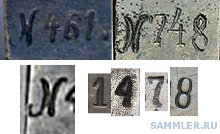 461-748_b.jpg