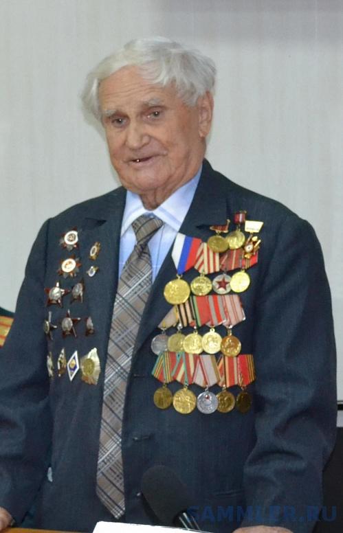 Терещенко Михаил Васильевич.jpg