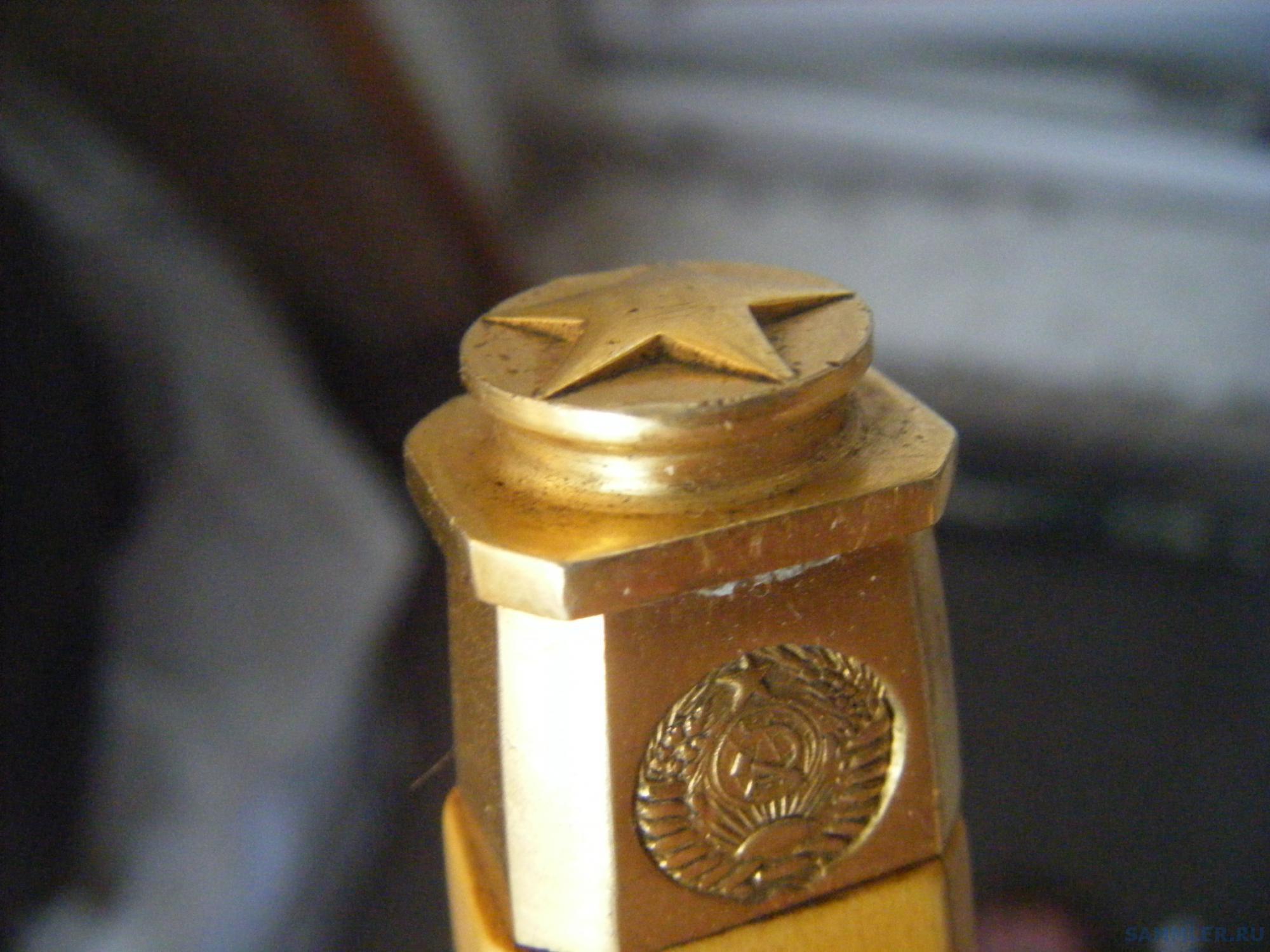 DSCF0160.JPG