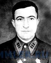 Морковкин Иван Иванович.jpg
