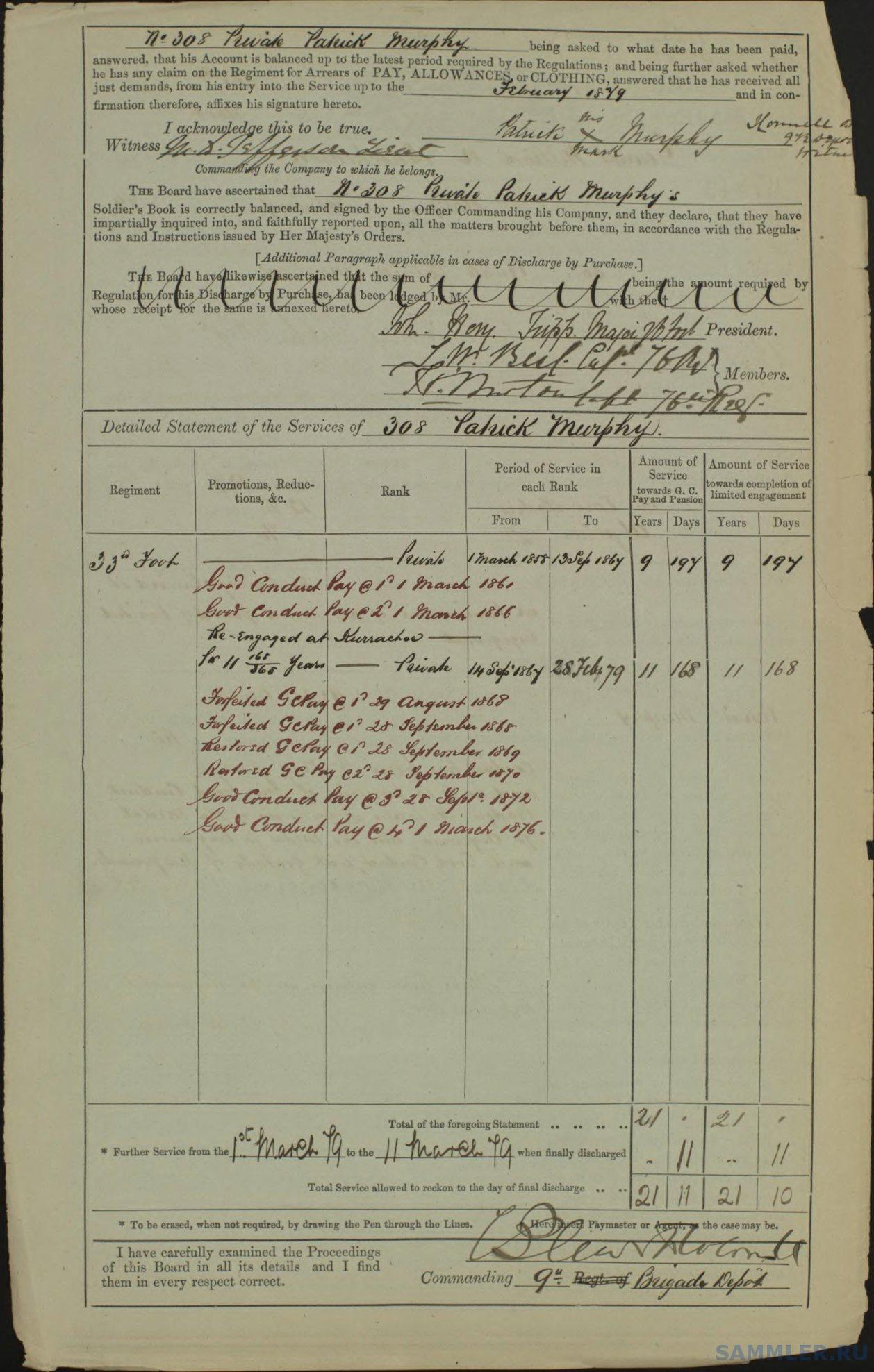 British Army Service Record P2 GBM_WO97_2061_158_001.jpg