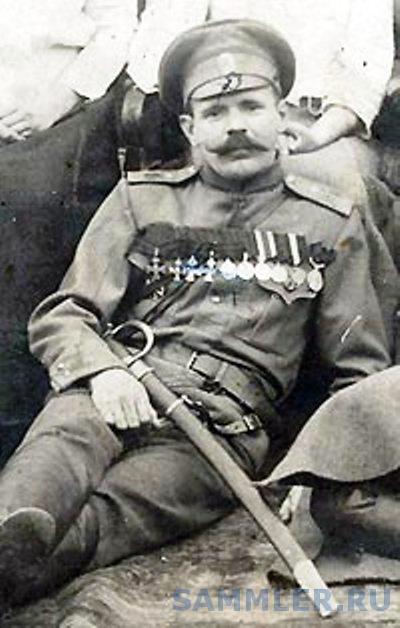 Брыков Андрей Алексеевич.jpg