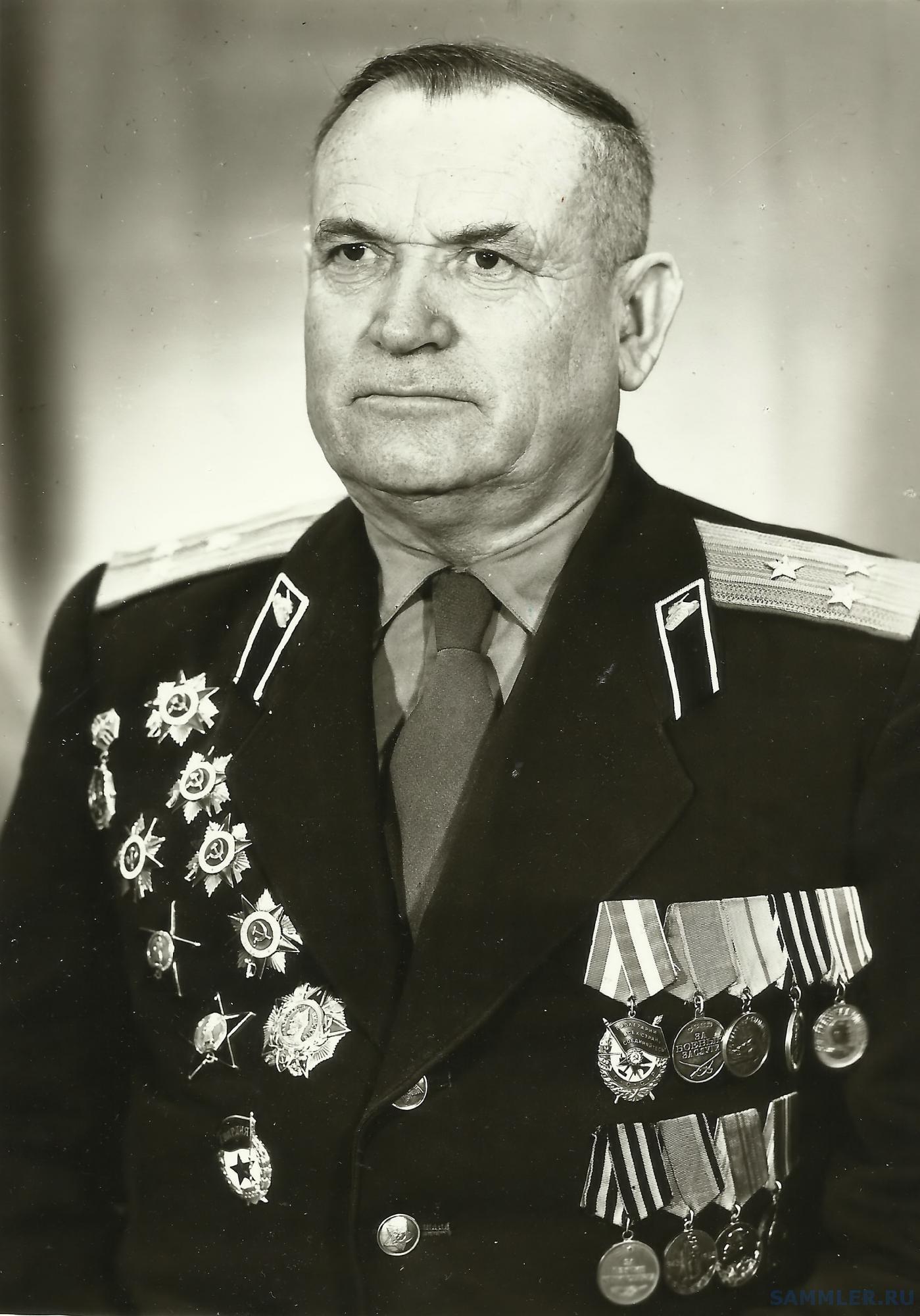 Кулаков Павел Никифорович.jpg