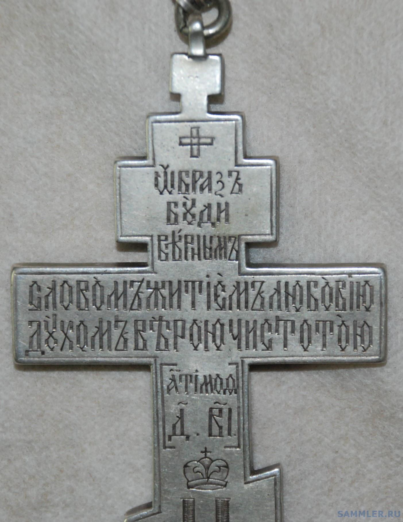 DSC_6366.JPG