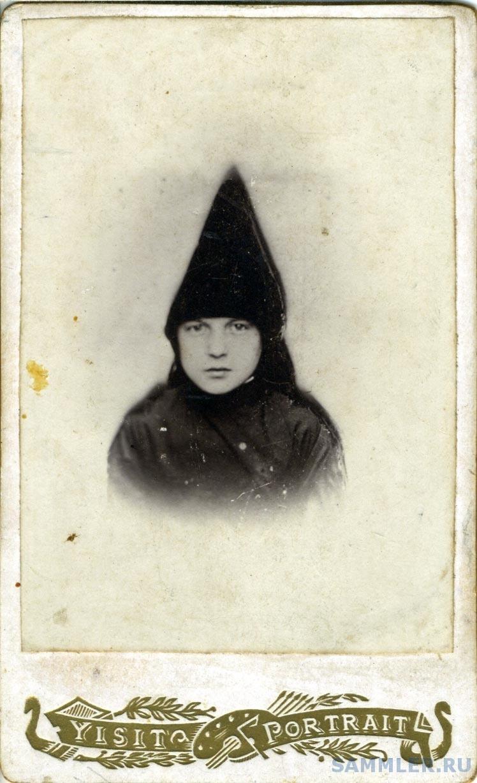 Монахиня.jpg