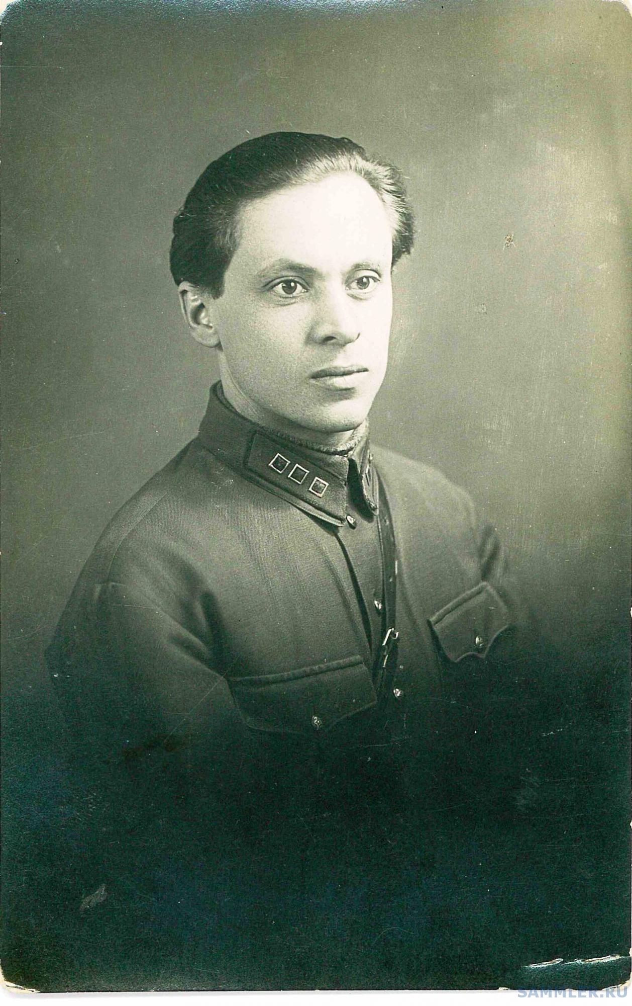 Фото Степануха Прокофий Петрович 4-1.jpg