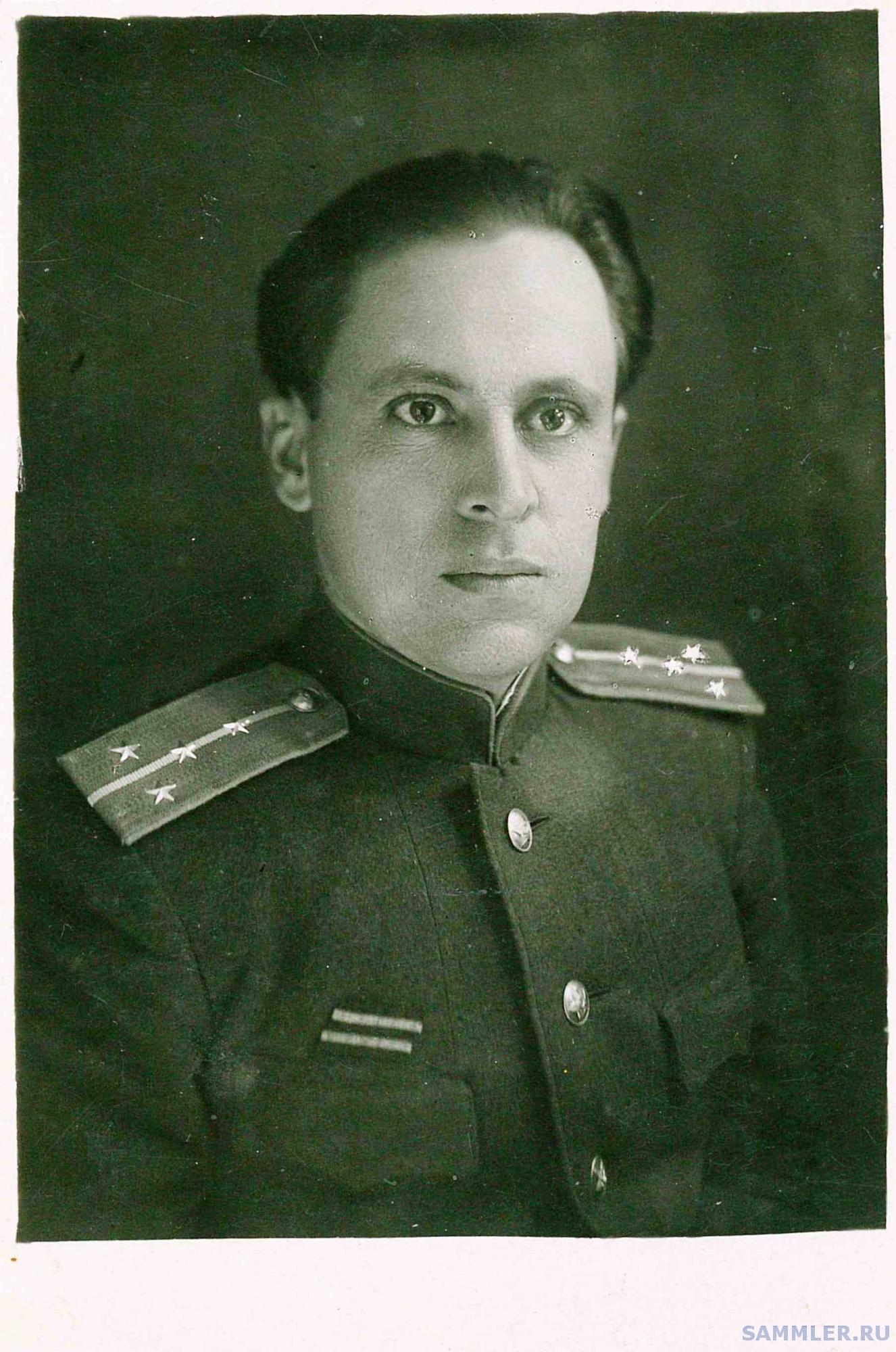 Фото Степануха Прокофий Петрович 1-1.jpg