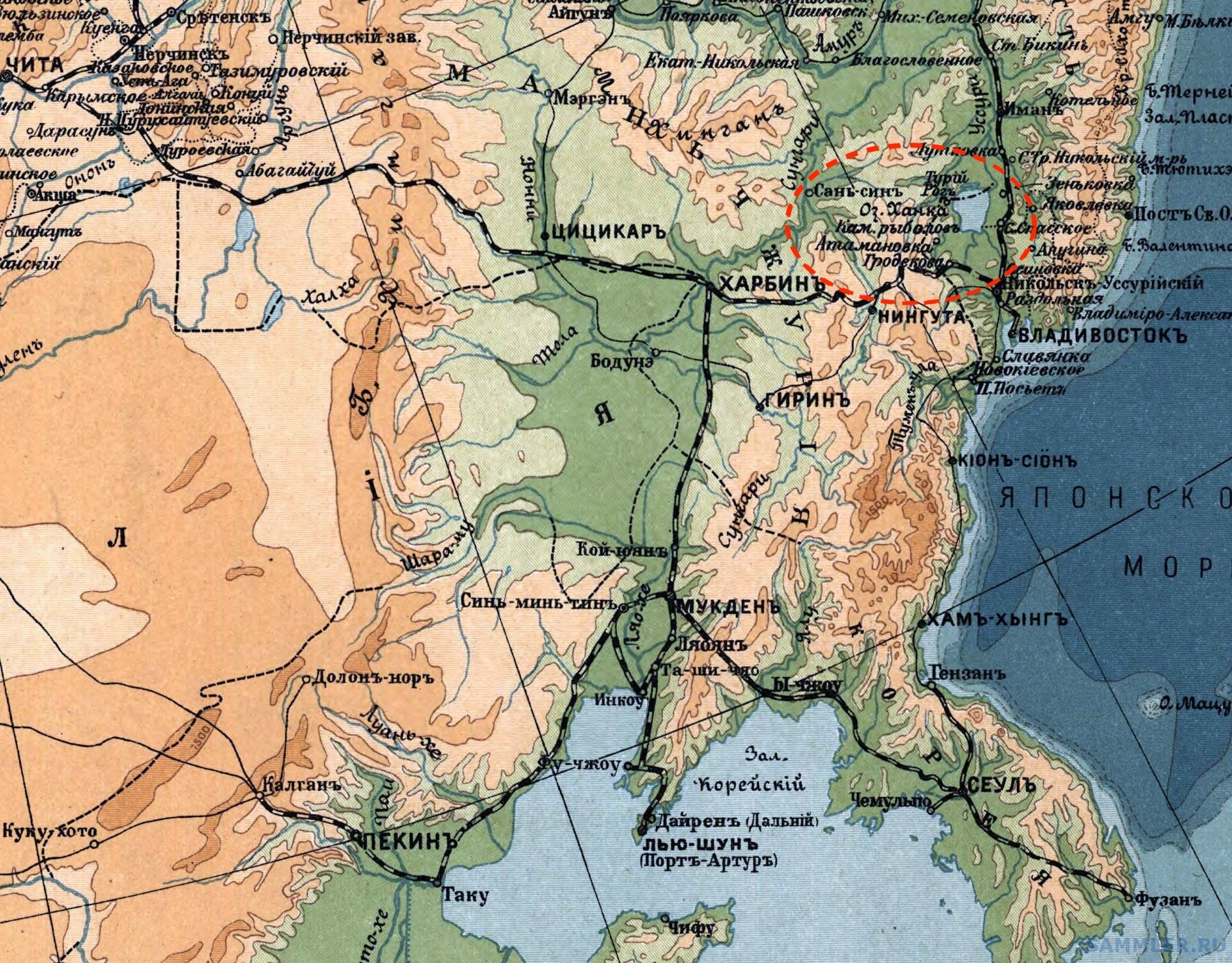 Chinese_Eastern_railway_1914_Russian_Empire_Map_(cropped).jpg