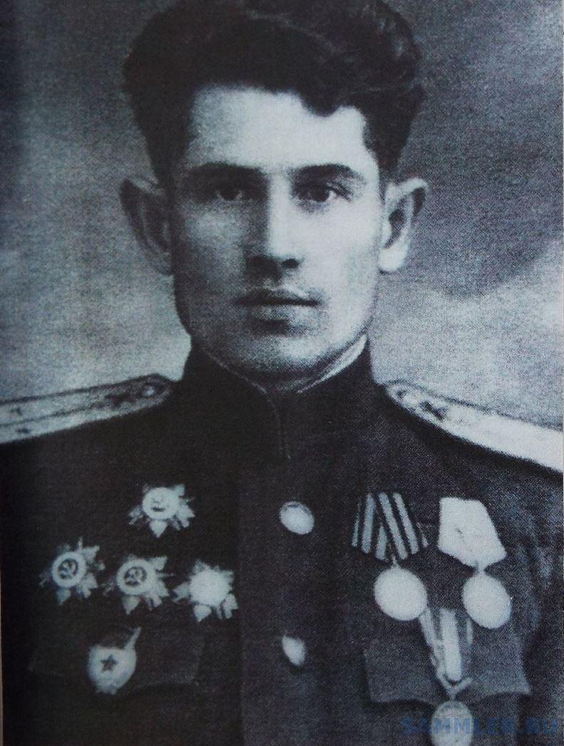 Покаместов Петр Михайлович.jpg