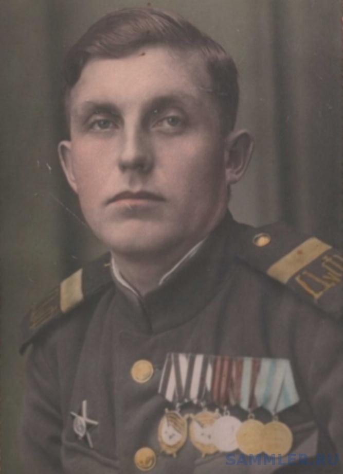 Беляев Александр Михайлович.jpg