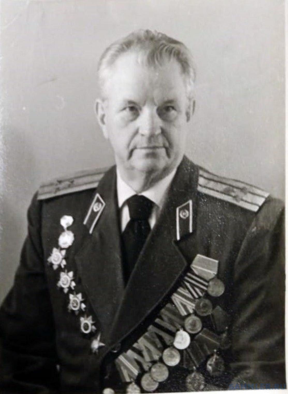 Шлямин Александр Николаевич.jpg