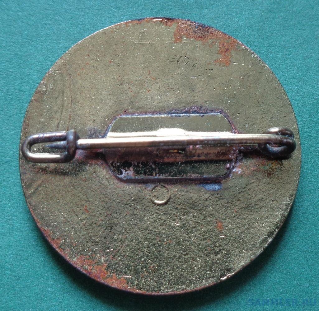 DSC02498.JPG