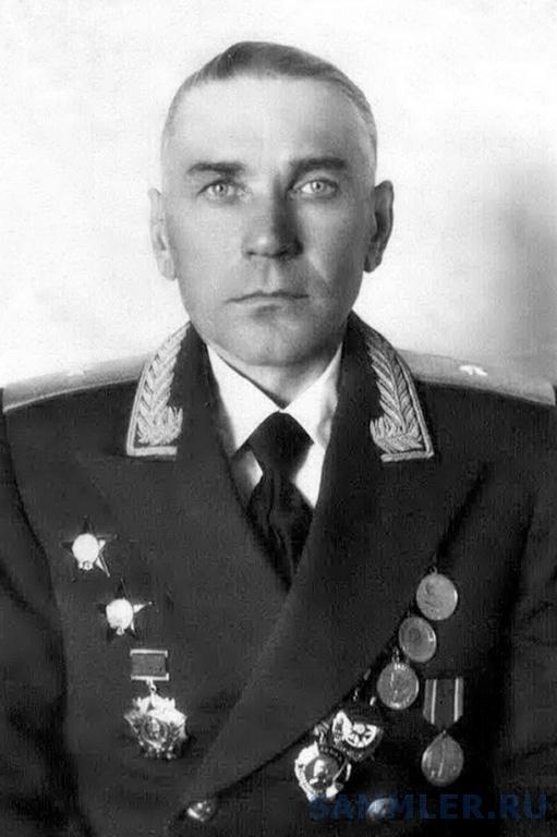 YakovlevSM.jpg