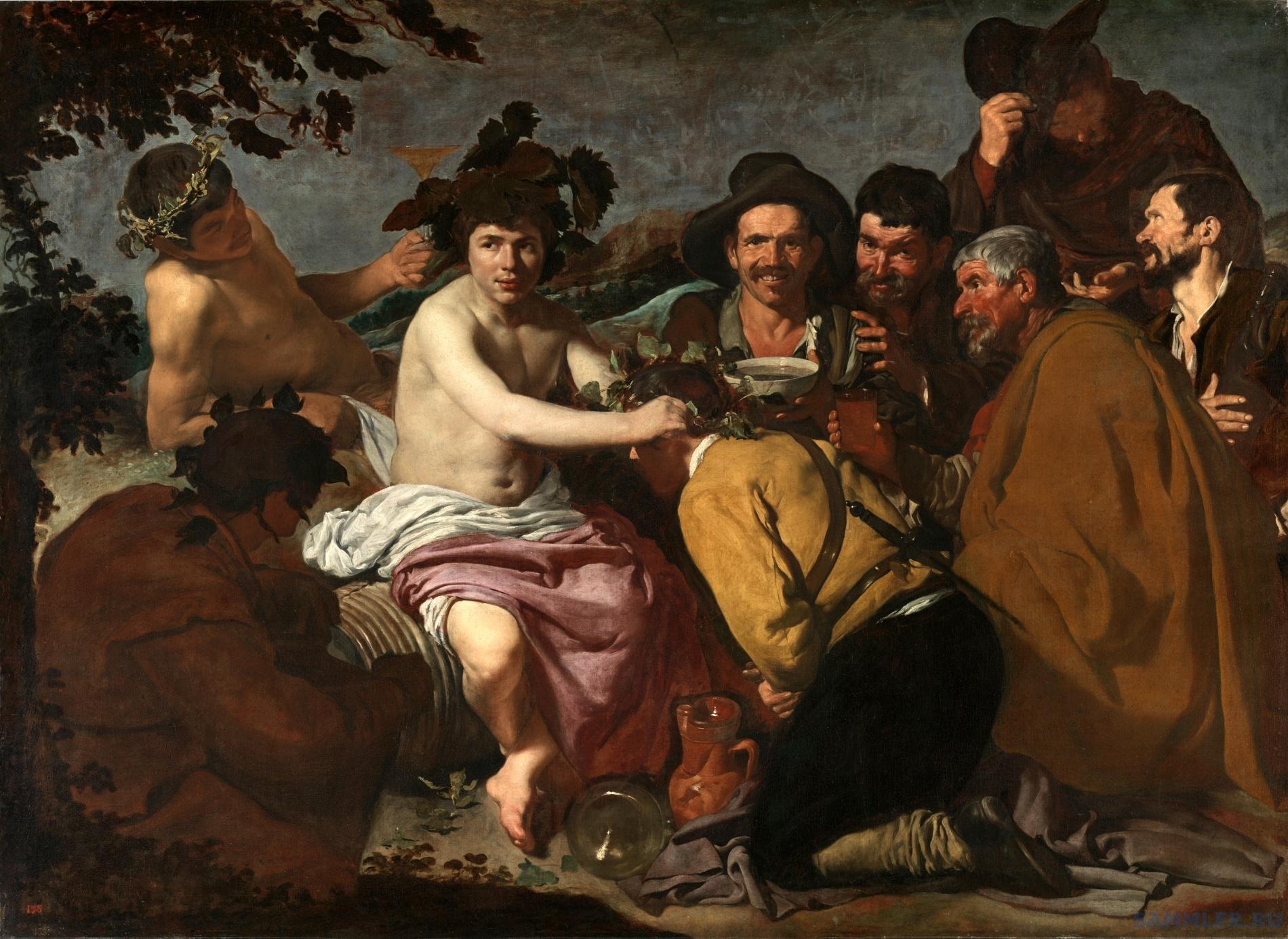 18 Velázquez_-_El_Triunfo_de_Baco_o_Los_Borrachos_(Museo_del_Prado,_1628-29).jpg