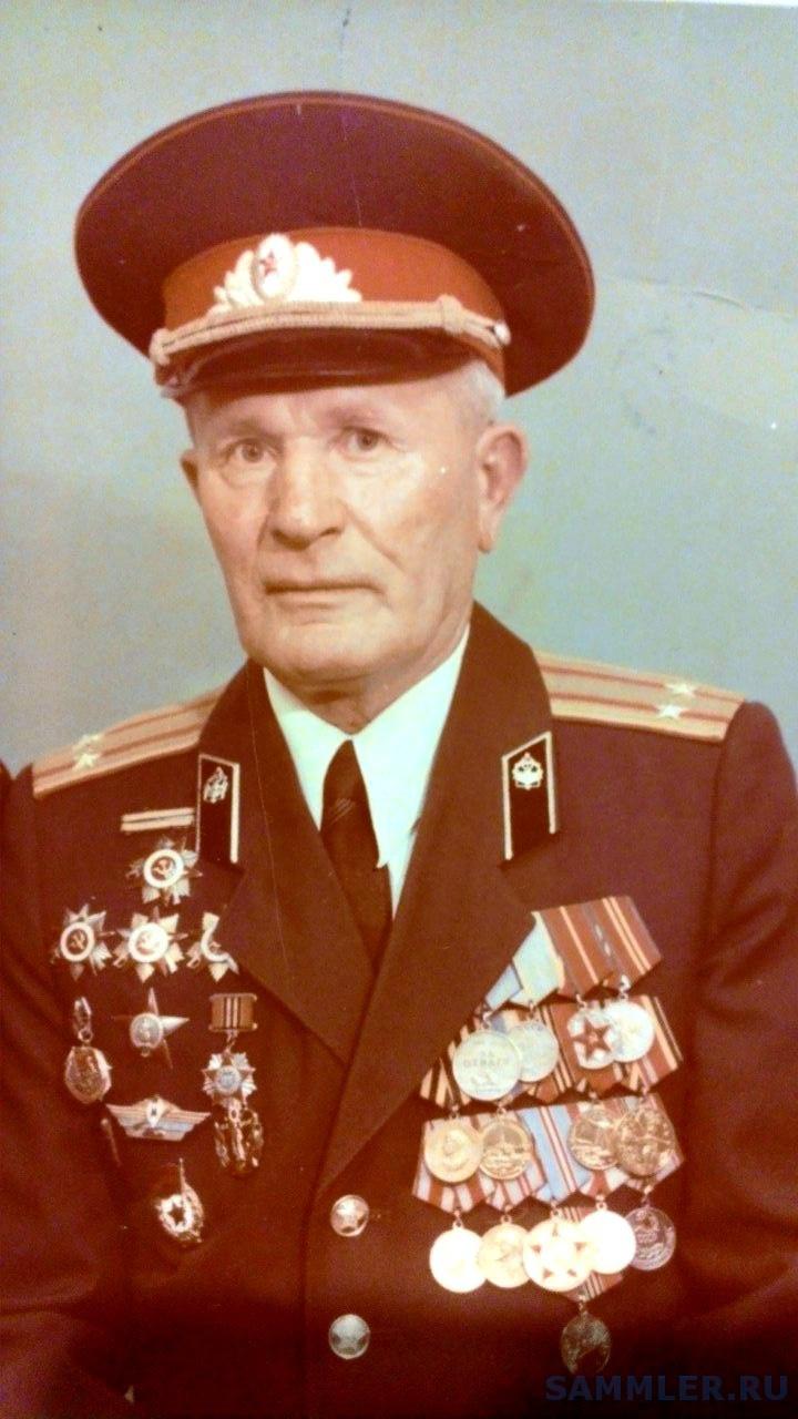 Ракитин Павел Николаевич 1923-1991.jpg