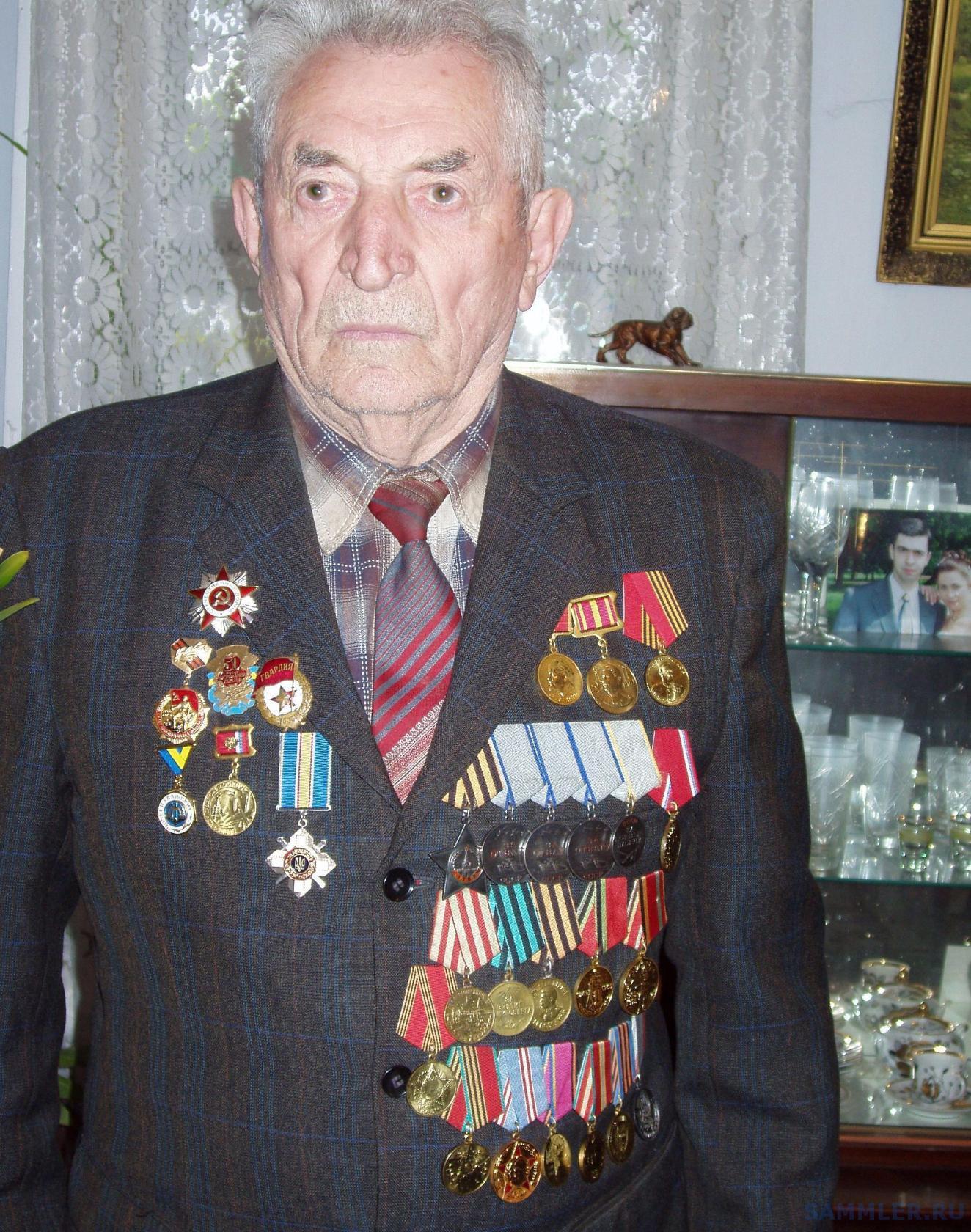 Владимир Яковлевич Воленко.jpg