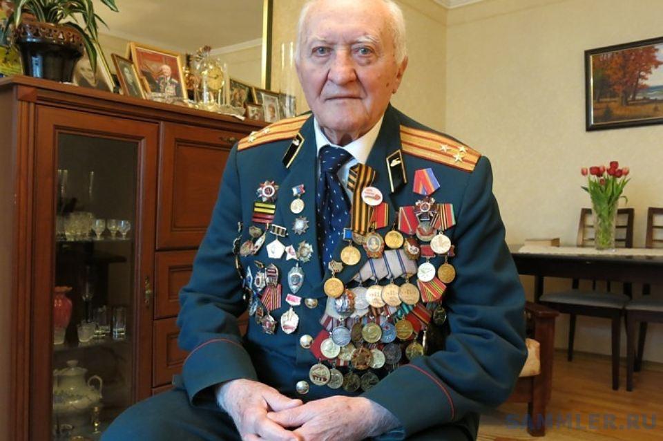 Борис Капитонович Устименко.jpg