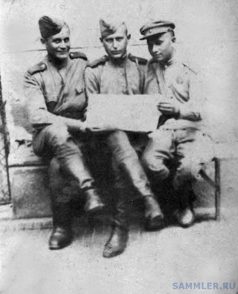 Венгрия, 6 июля 1945 г..jpg
