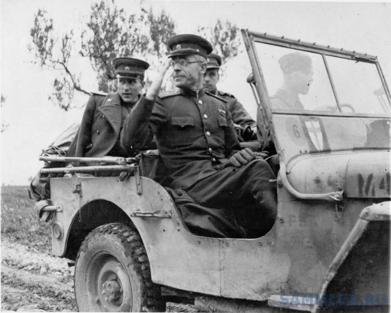 10 А Генерал майор Васильев.jpeg
