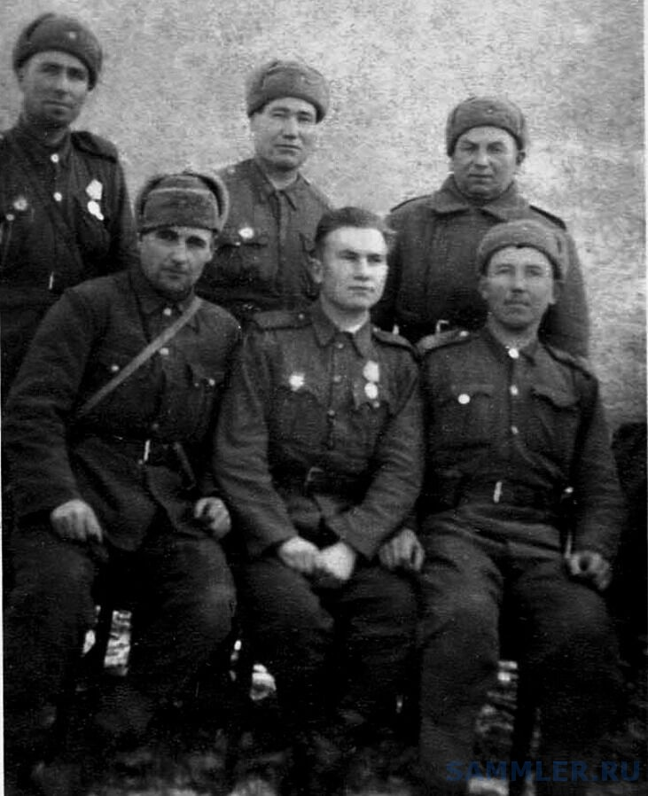 Венгрия. 24 февраля 1945 г..jpg