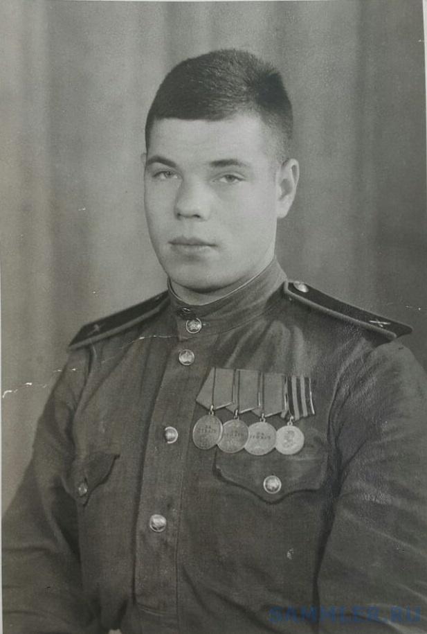 Прилуцкий Константин Павлович.jpg