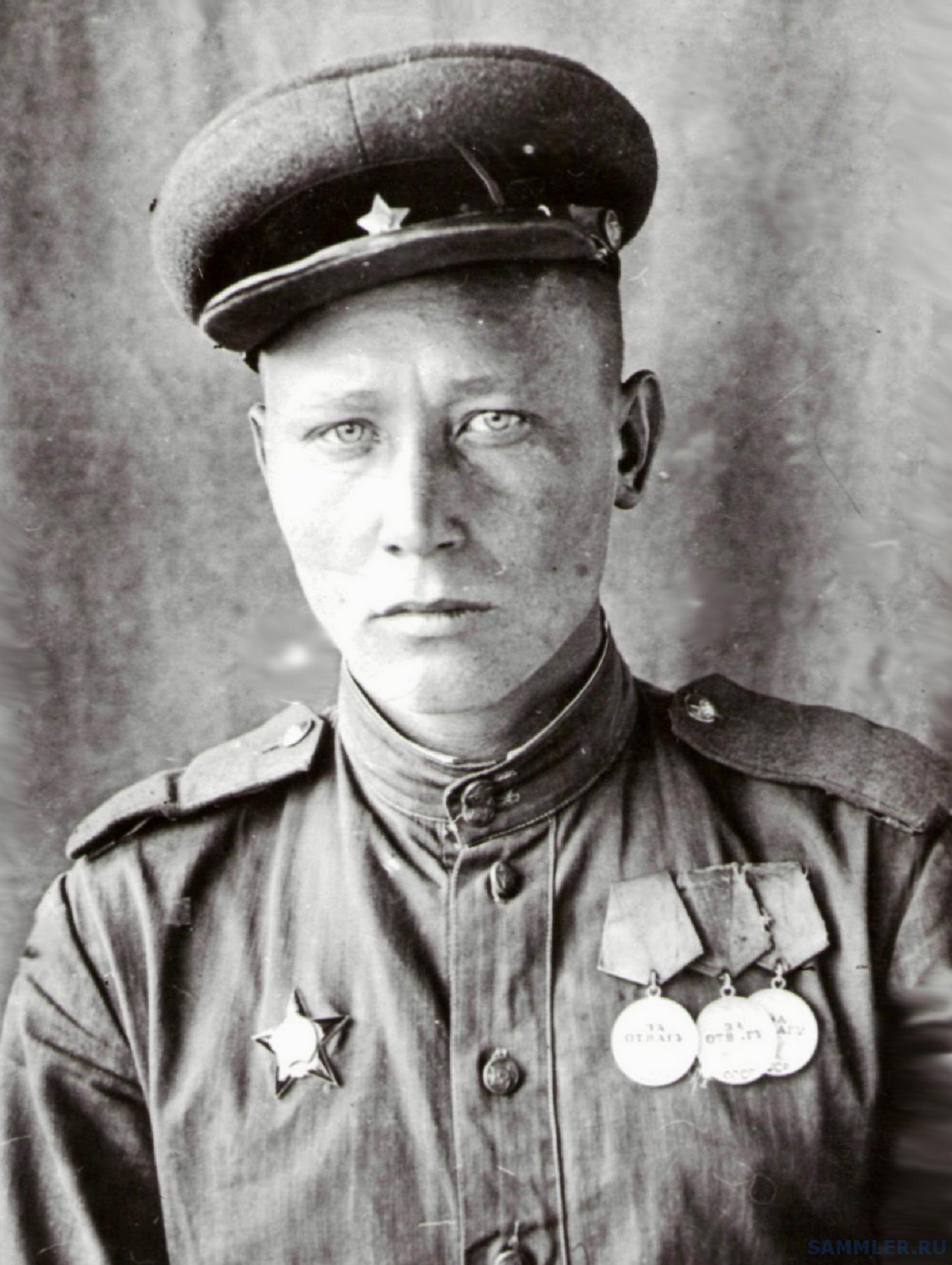 Мартынов Михаил Яковлевич.JPG